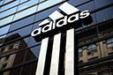 Adidas abrirá em Novo Hamburgo e oferece 17 vagas de emprego