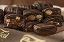 Florestal compra fabricante de chocolates Caracol