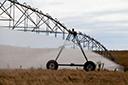 Irrigação e armazenagem no horizonte de negócios