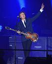 Retrato de um ídolo: nova biografia de Paul McCartney chega ao mercado