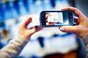 Ajuste Sinief determina que marcas mantenham atualizadas as informações de produtos no banco de dados da SVRS