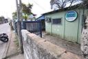 Prefeitura vai construir novo posto na Vila dos Sargentos