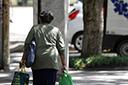 Pesquisa traça perfil do brasileiro acima de 50 anos
