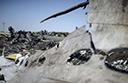 Amsterdã dá início à julgamento de suspeitos pela queda do voo MH17