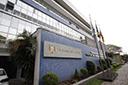 TCE suspende pagamento de contrato com a Fipe para cálculo do PIB do Estado