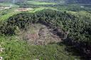 Governo vai dar escritura a ocupações na Amazônia após vistoria a distância
