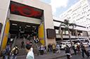 Secretaria sorteia 51 vagas de lojas no POP Center