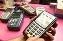 Banco Central vai reduzir os custos do cartão de débito