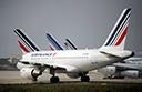 Lucro líquido da Air France-KLM aumenta a 367 milhões de euros no 2º trimestre