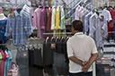 Shoppings registram as melhores vendas desde 2014