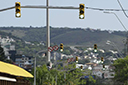 Prefeitura lança chamamento público para testar semáforos inteligentes