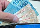 Governo revisa projeção para evolução da dívida