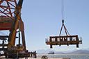 Balança comercial tem superávit de US$ 5,019 bilhões em junho