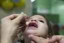 Dia D de vacinação tem passe livre neste sábado em Porto Alegre