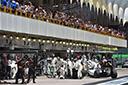 Petrobras volta a patrocinar Fórmula 1, mas GP do Brasil segue com prejuízo