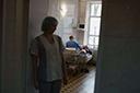 Profissionais da saúde serão aplaudidos por pessoas em isolamento