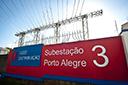 Senge sugere venda de ativos para cobrir déficit da CEEE-D
