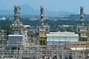 Petrobras quer vender parte de suas termelétricas