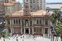 Prefeitura de Porto Alegre quita folha do funcionalismo nesta quinta-feira