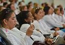 STF mantém regras do Mais Médicos e dispensa revalidação de diploma