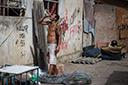 Extrema pobreza aumenta e pode piorar com coronavírus