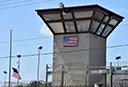 Trump diz que vai manter prisão de Guantánamo