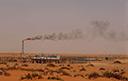 Arábia Saudita apresenta destroços de drones e mísseis que ligariam Irã a ataques