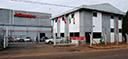 Justiça de Lajeado suspende parcialmente atividades do frigorífico Minuano