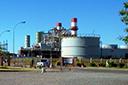 Termelétrica de Uruguaiana irá gerar energia para a Argentina