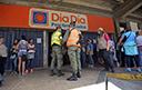 Venezuela adota moeda virtual em meio à crise com hiperinflação