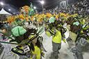 Desfile de Carnaval de 2018 é cancelado em Porto Alegre