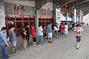Clubes enfrentam dificuldade para pagar R$ 1,8 bilhão em dívidas