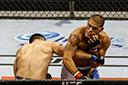 Evento gaúcho de MMA ganha o mundo com lutadores renomados