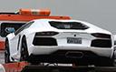 Lamborghini e lancha de Eike Batista são arrematados a preços mais baixos