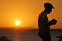 Por Enem, governo adia início do horário de verão para 18 de novembro