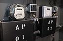 Mudanças podem elevar tarifas de energia