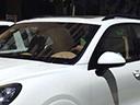 Detran alerta para golpe de estelionato envolvendo leilões de veículos