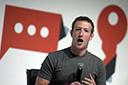 Facebook pode levar multa de até US$ 1,6 bi por falha de segurança