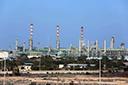Petróleo fecha em alta com expectativa de retorno da demanda e queda da covid-19