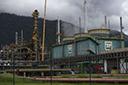 Petrobras reduz preço da gasolina ao menor valor desde setembro de 2017