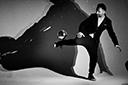 Jorge Drexler inicia turnê de novo disco Salvavidas de hielo