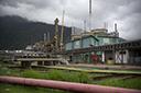 Produção total de petróleo e gás pela Petrobras cai 3% em janeiro ante dezembro