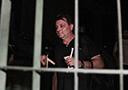 Governo italiano pressiona pela extradição de Battisti