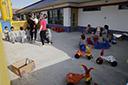 Edital tenta zerar déficit de pré-escola na Capital