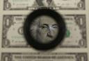 Saída de dólares supera entrada em US$ 3,728 bilhões até 9 de março, diz BC