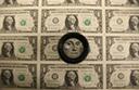 Balança tem superávit de US$ 648,904 milhões na segunda semana de dezembro