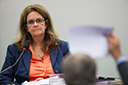 MPF abre ação civil por prejuízos na Petrobras
