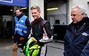 Desempenho de Mick Schumacher chama a atenção na Fórmula 1