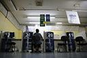 Seguro-desemprego pode ser encaminhado pela internet