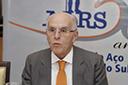 José Antonio Fernandes Martins deixa Marcopolo